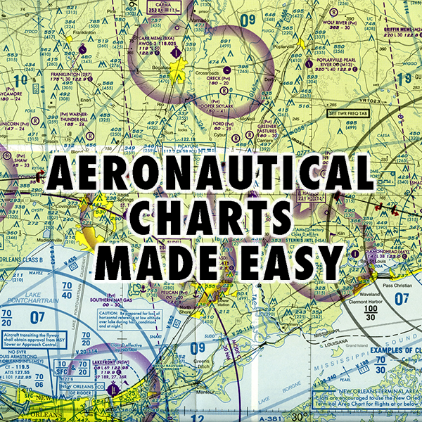 FAA Part 107 Test Prep